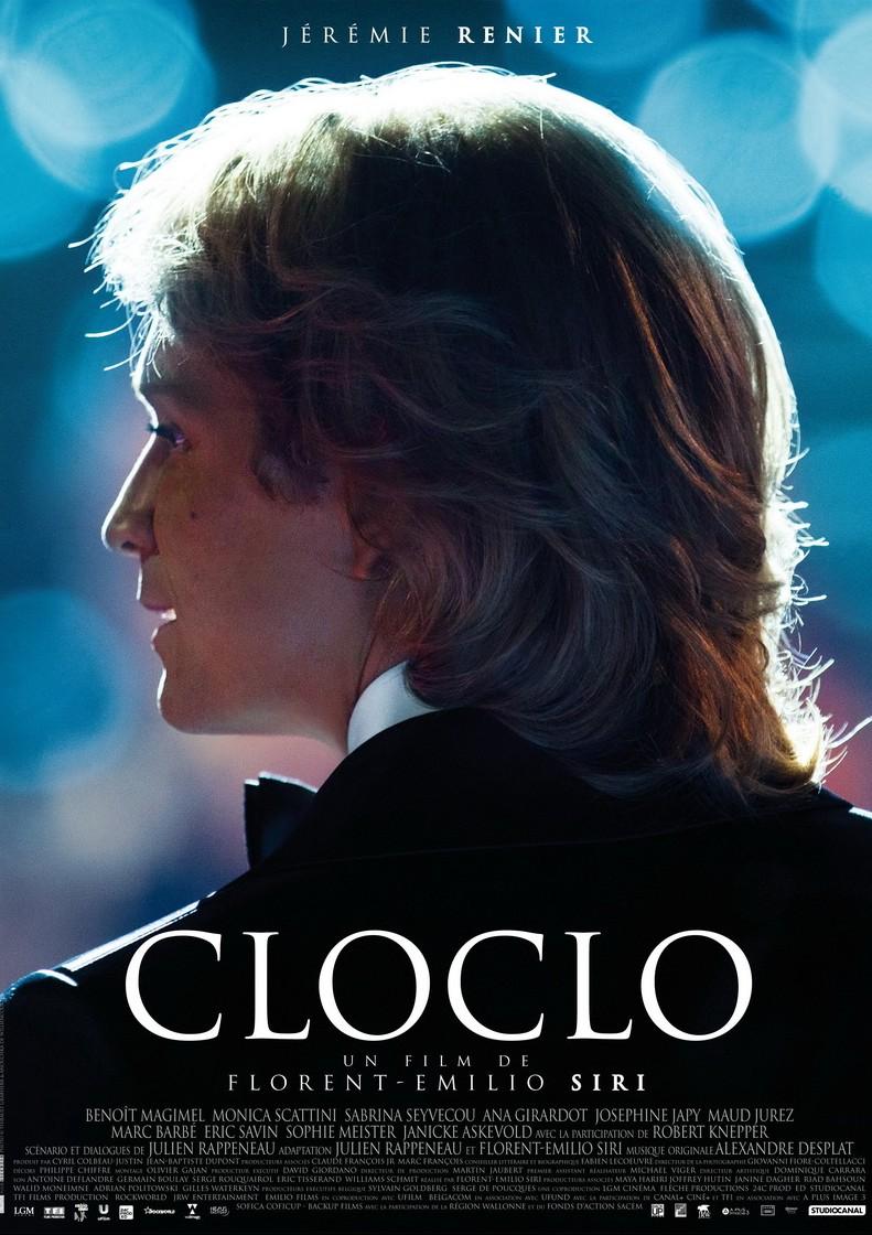 cloclo-