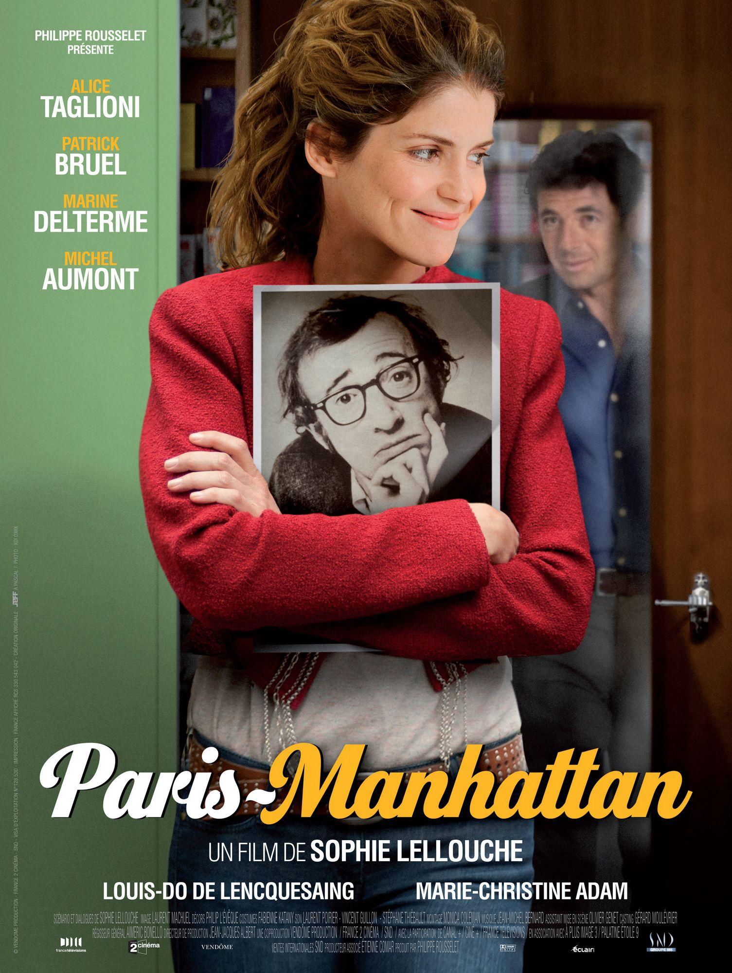 Paris-Manhattan-Affiche-finale
