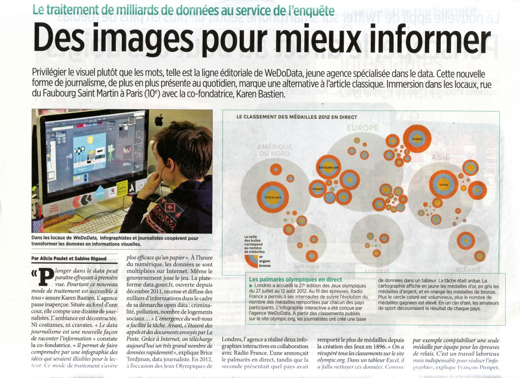 Data journalisme (01)