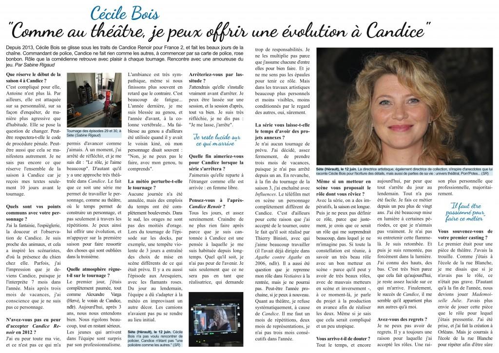 Cécile Bois (01)