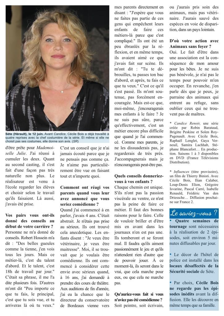 Cécile Bois (02)